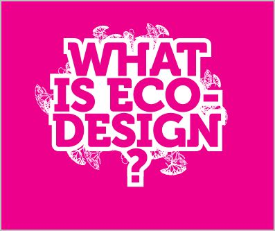 what-is-eco-design