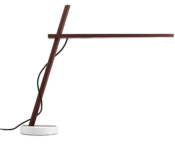 Pablo-Clamp-FS-Task-Lamp-Walnut