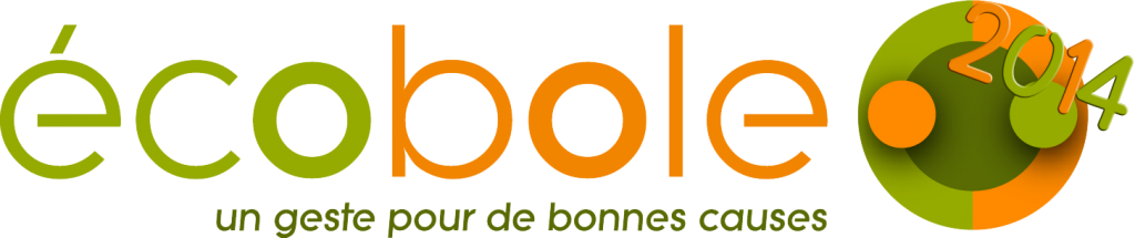 plateforme-crowdfunding-projets-ecologiques