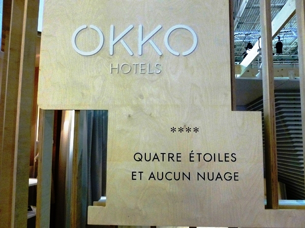 okko-hotels-innovation