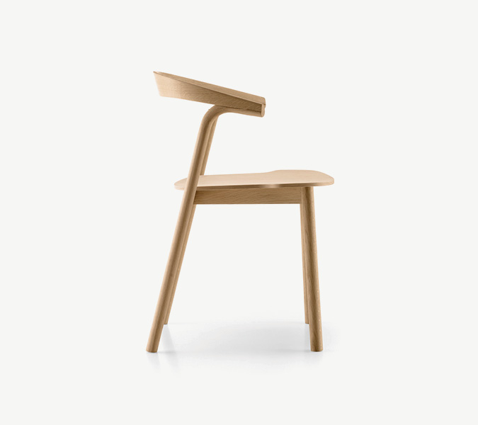 chaise-design-empilable