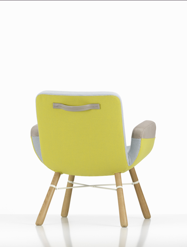 east-river-chair-vitra