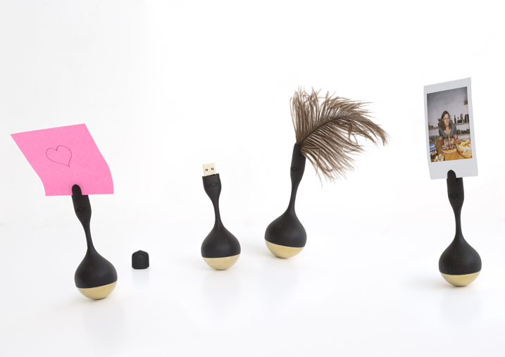 cle-usb-design-by-constance-guisset