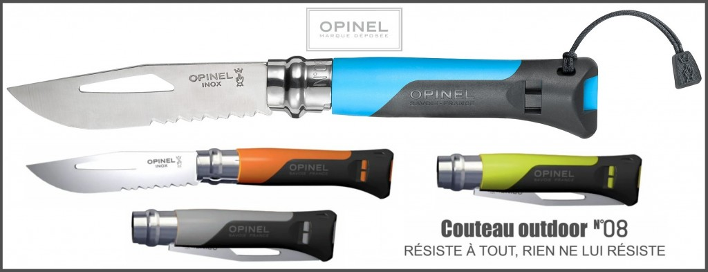 couteau-outdoor-opinel