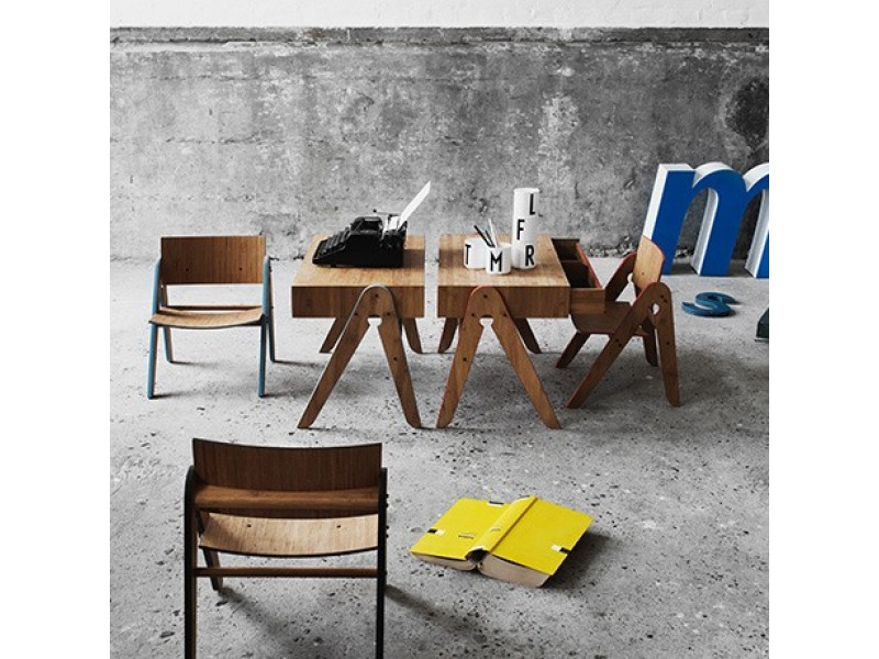 chaise-eco-design-we-do-wood