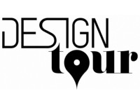 200x150_logo_design_tour