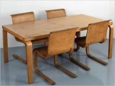 20130902_101018_ensemble-table-et-chaise