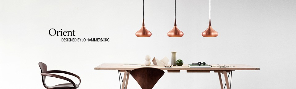 Orient-pendel-Jo_Hammerborg_Lightyears