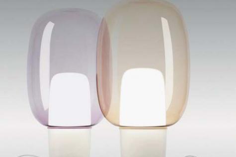 Quid du design scandinave my eco design for Chaise norvegienne