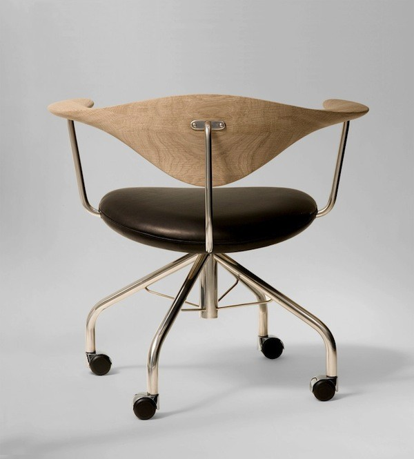 Hans-J.-Wegner-for-PP-Mobler-Swivel-Chair-flodeau.com-10-924x1024