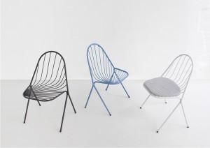 chaise-drapee-4