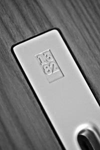 marque-design-durable-1382