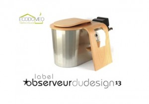 toilettes-seches-eco-design