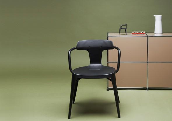 chaise-T14-tolix
