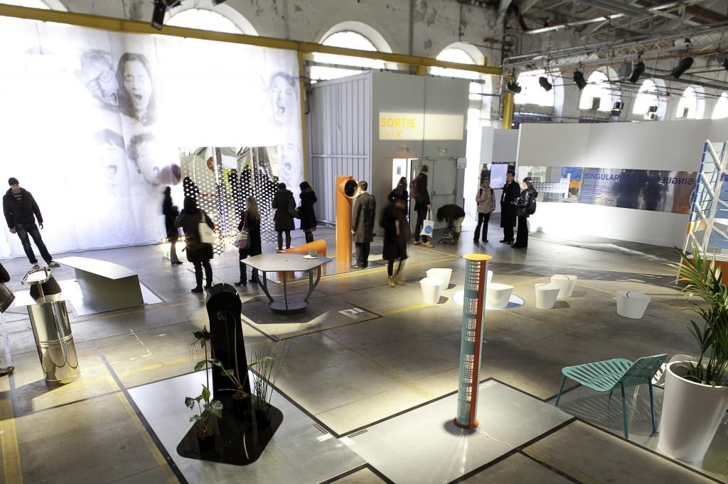 biennale-design-saint-etienne-2013