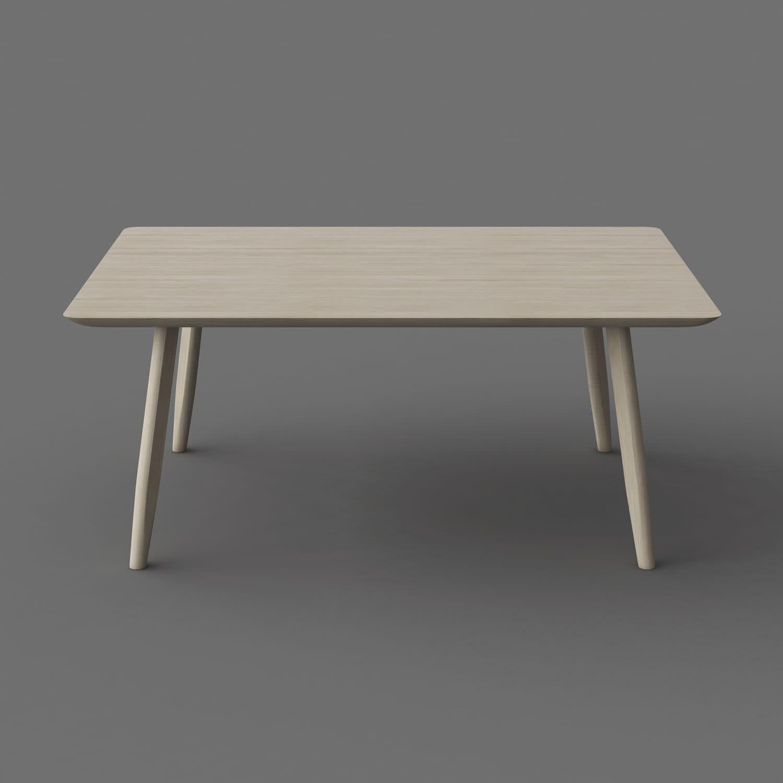 La table vitamin design remporte le prix interior for Table design 2014