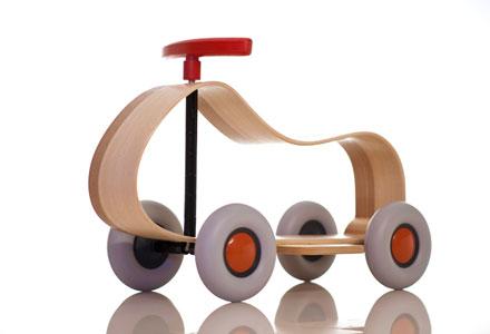 jouet-bois-design