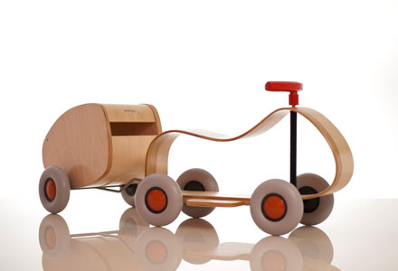 jouet-design-bois