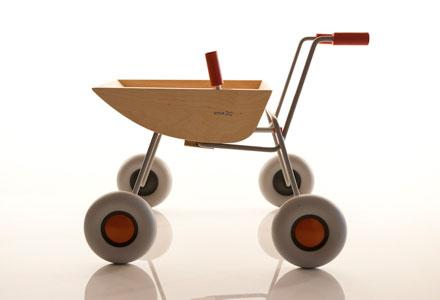 jouet-design-en-bois