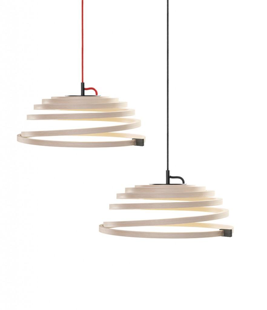 lampe-design-bois-secto-design