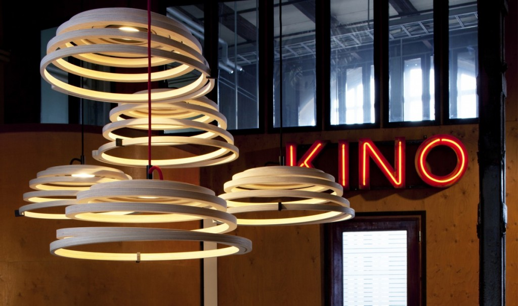 lampe-eco-design-en-bois