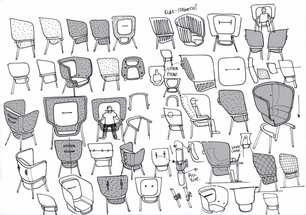 chaise-design-ecologique-pod