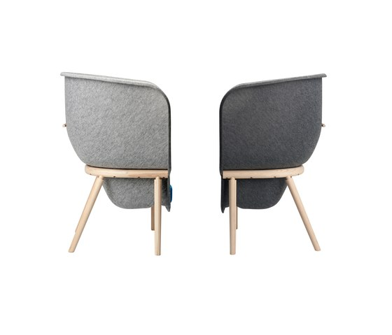 fauteuil-design-ecologique-pod