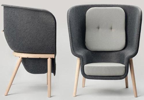 fauteuil-ecologique-design-pod
