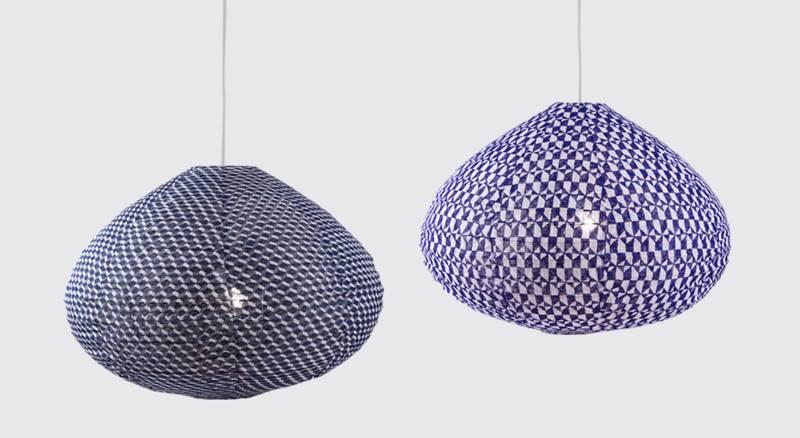paris au mois d 39 ao t une belle marque de luminaires design et thiques my eco design. Black Bedroom Furniture Sets. Home Design Ideas