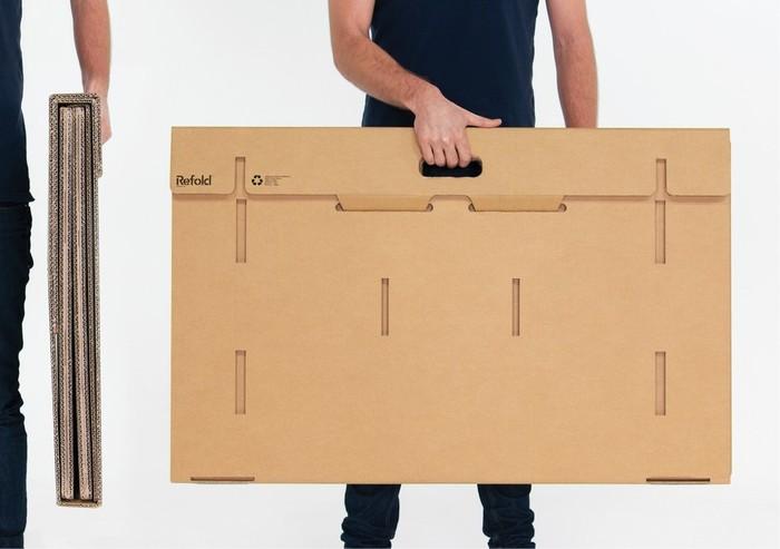 bureau-design-portatif