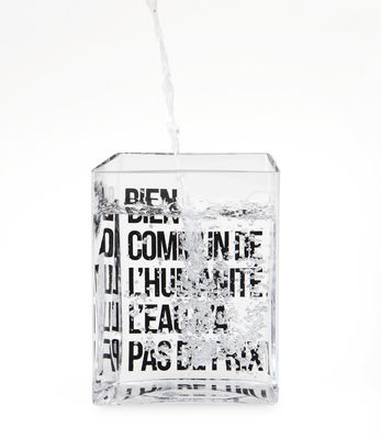 carafe-eau-design-philippe-stark