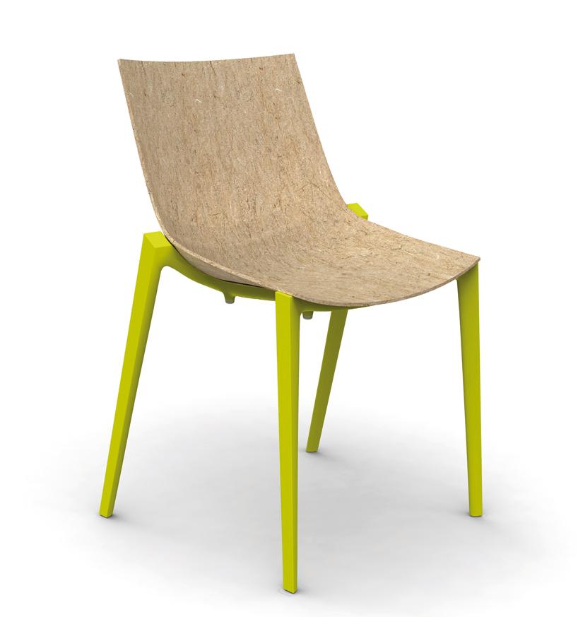chaise-naturelle-ecologique-philippe-stark