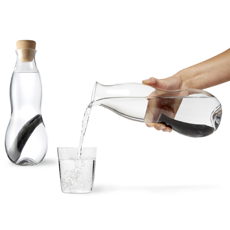 carafe-eau-filtrante