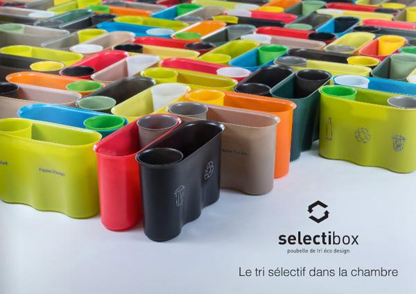 le-tri-selectif-dans-la-chambre-selectibox