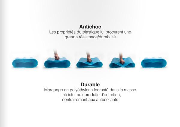 poubelle-antichoc-selectibox