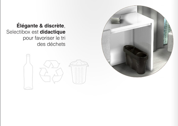 poubelle-didactique-selectibox