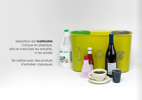 poubelle-inalterable-selectibox