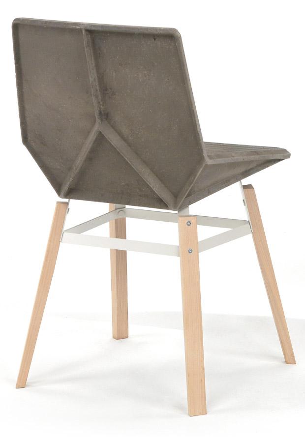 chaise-éco-design-green-chair