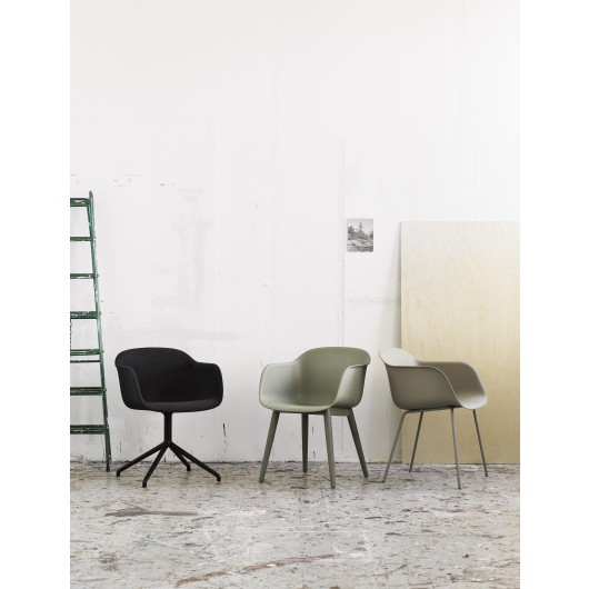 chaise-100-pourcent-recyclable-muuto