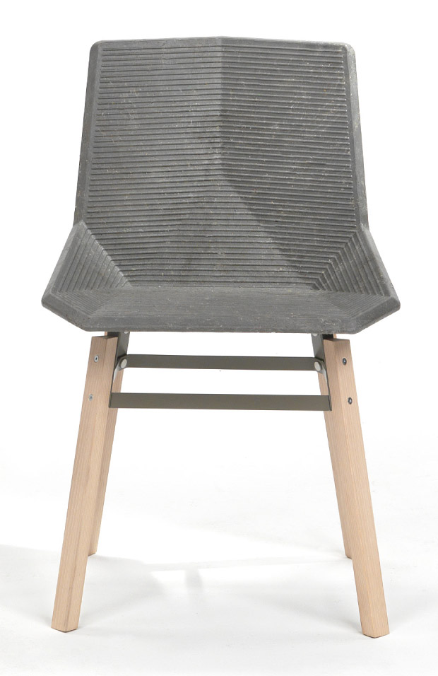 chaise-design-au-petit-budget-green-chair