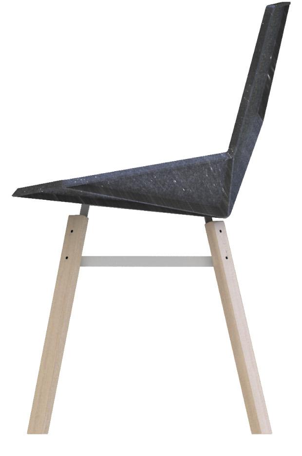 chaise-design-et-ecologique-green-chair