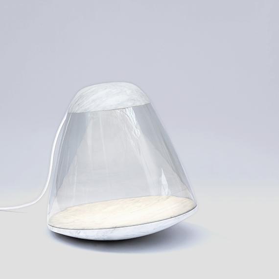 apollo lampe