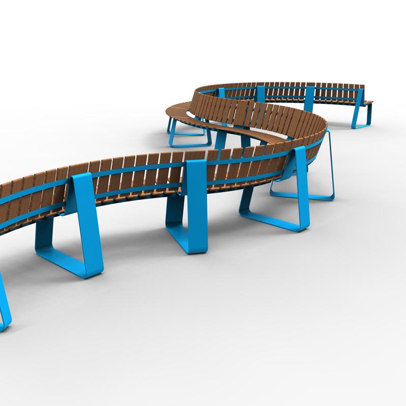 un mobilier co responsable pour quiper les a roports my eco design. Black Bedroom Furniture Sets. Home Design Ideas