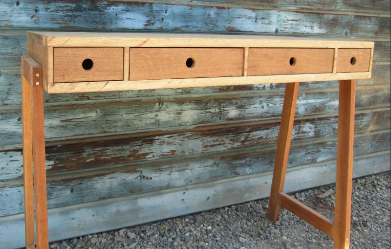 Api\'up, des meubles éco-conçus issus de l\'upcycling • my eco design