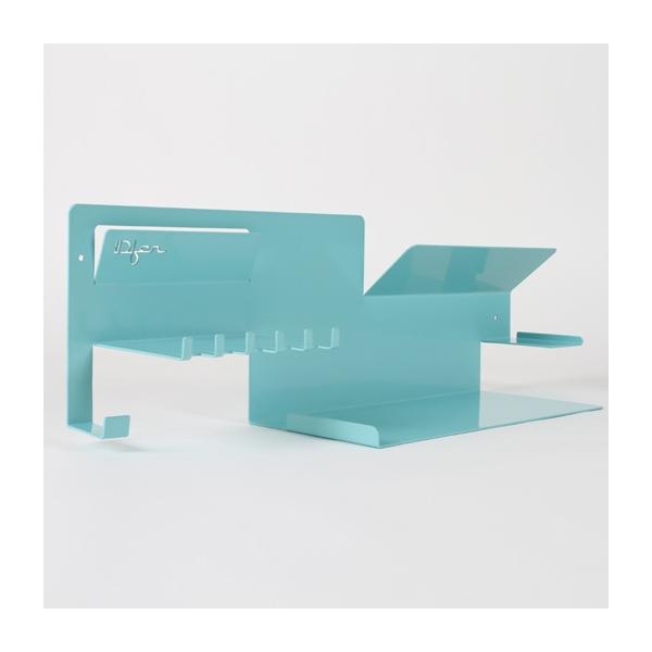 Vide-poche design de la marque IDfer