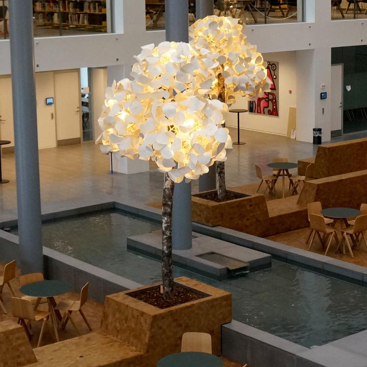 lampe-eco-design-lieux-publics