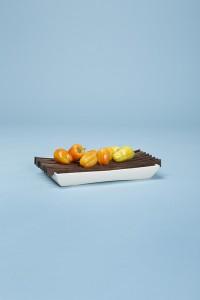 des produits co design pour lutter contre le gaspillage alimentaire my eco design. Black Bedroom Furniture Sets. Home Design Ideas