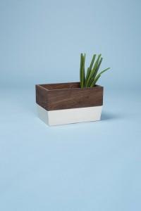 Conservation Des Légumes : des produits co design pour lutter contre le gaspillage ~ Nature-et-papiers.com Idées de Décoration
