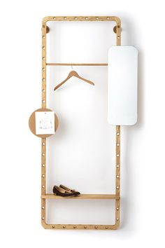 etagere-modulable-design