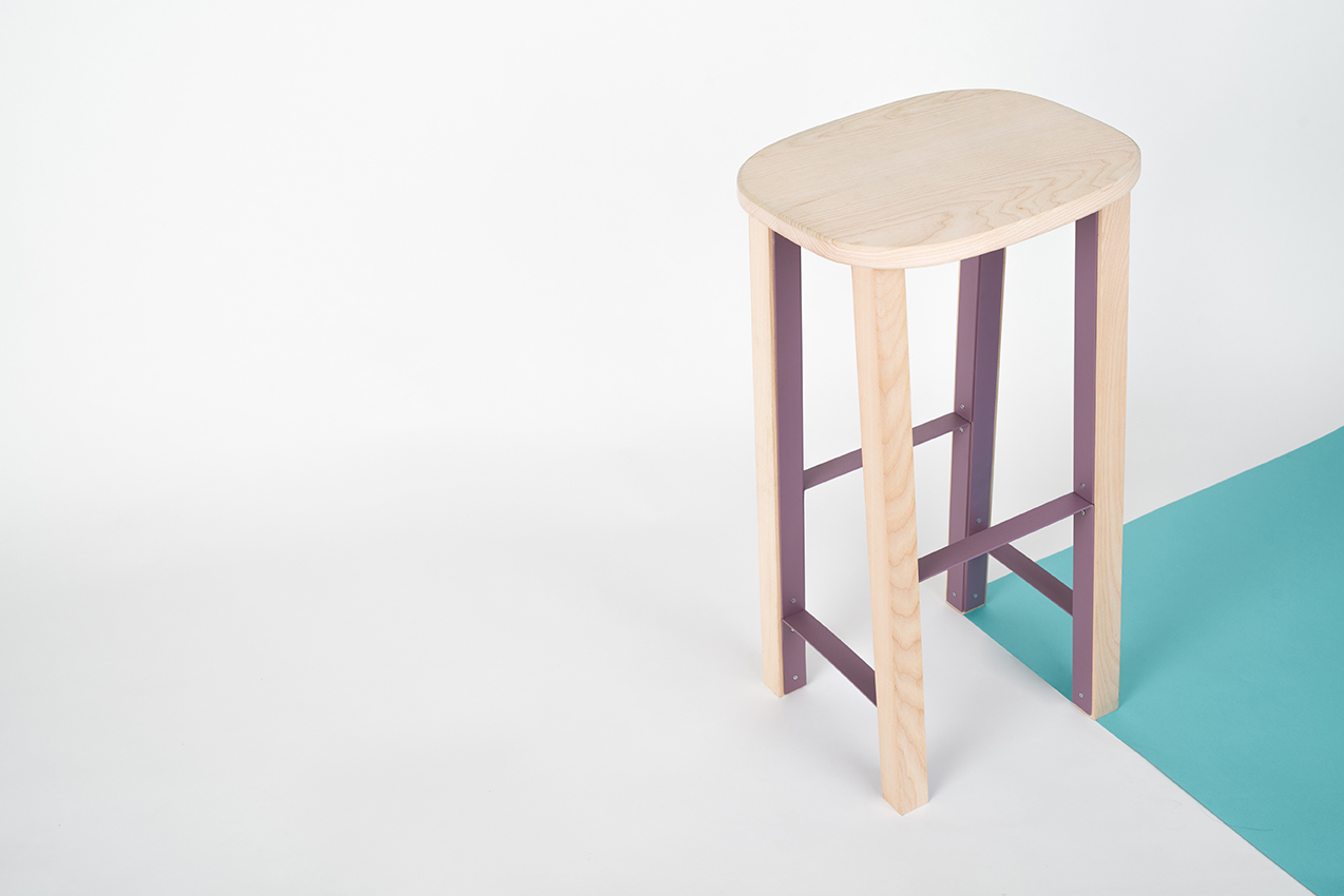 tabouret-design